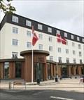 Image for Hotel Svendborg - Svendborg