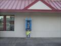 Image for North Subway Shop, Bend, Oregon