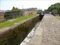 Image for Trent & Mersey Canal - Lock 28 - Yard Lock - Stone, UK