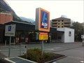 Image for ALDI Suisse - Brig, VS, Switzerland
