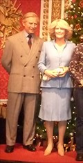 Image for Charles et Camilla - London, London