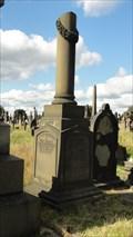 Image for Duckitt Family – Undercliffe Cemtery – Bradford, UK