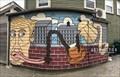 Image for FOAR - The Shop - Providence, Rhode Island