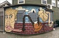 "Image for ""The Shop"" by FOAR - Providence, Rhode Island"