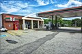 Image for 7-Eleven - Franklin Turnpike - North Franklin, CT