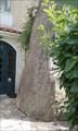 Image for Menhir de Montotoute - Davayat, France