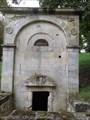 Image for La fontaine de la Rouillasse - Soubise - Charente-Maritime - France