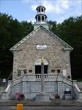 Image for Troisième église,St-Anne de Beaupré,Québec