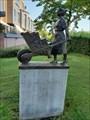 Image for De Stenenkruister - Nieuwerkerk aan den IJssel, Zuid-Holland, NL