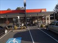 Image for Hungry Jacks - WiFi Hotspot - Milperra, NSW, Australia