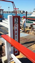 Image for 3 MPH - Balboa Island Ferry (Balboa Island) - Newport Beach, CA