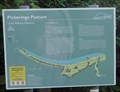 Image for Pickerings Pasture (Eastern Entrance) - Ditton Marsh, UK