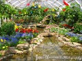 Image for Phipps Conservatory - Pittsburgh, PA