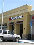 Image for Radio Shack - Claribel - Riverbank, CA