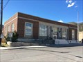 Image for U.S. Post Office - Ely, Nevada