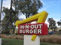 Image for In N Out - San Anselmo Road - Atascadero, CA