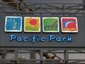 Image for Pacific Park - Santa Monica Pier - Santa Monica, CA, USA