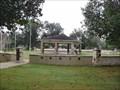 Image for Washington County Veterans Memorial Plaza - Brenham, TX