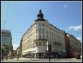 Image for Palác Vcelín - Brno, Czech Republic