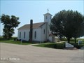 Image for St. Mary's in the Field Mission Church - Grand Ridge Township, IL