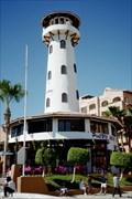 Image for Puerta Vieja Restaurant - Cabo San Lucas MX
