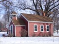 Image for Little Red Schoolhouse Museum - Tomah WI