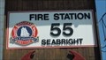 Image for Fire Station 55 Seabright