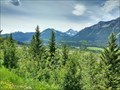 Image for Elkford Overlook - Elkford, British Columbia