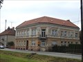 Image for Ceska posta 679 32 - Svitávka, Czech Republic