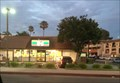 Image for 7/11 - #20788 S. El Camino Real - San Clemente, CA