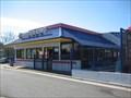 Image for Burger King - Scenic Highway - Lawrenceville, GA