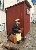 Image for Sailor - Flensburg, Germany