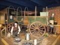 Image for Chuck Wagon - Chisholm Trail Museum - Kingfisher, OK