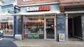 Image for Gamestop, Randers - Denmark