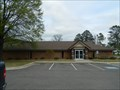 Image for River Valley Regional Library - Dardanelle, Ar.