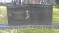 Image for Vietnam War Memorial, Hopkins County Courthouse, Madisonville, KY, USA