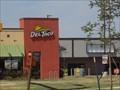 Image for Del Taco at 5845 W. Reno - OKC, OK