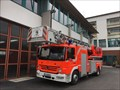 Image for Freiwillige Feuerwehr Planegg