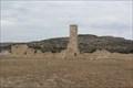 Image for Fort Lancaster -- SH 290 near Sheffield TX