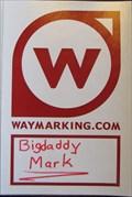Image for Bigdaddy Mark
