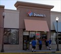 Image for Domino's - Hazard Ave. - Enfield - CT