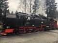 Image for Brockenbahn - Harz, SA-DE