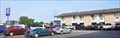 Image for Motel 6 East Peoria #80
