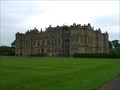 Image for Longleat House - Longleat, Wiltshire, England.