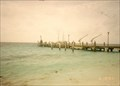Image for Seaman Apprentice William H. Graves - Loggerhead Key, Dry Tortugas, FL