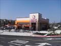 Image for Dunkin' Donuts - 1855 MLK Blvd - Fayetteville AR