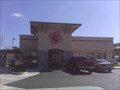 Image for Jack in the Box - Oso/Antonio - Las Flores, CA