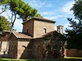 Image for Mausoleo di Galla Placidia - Ravenna, Italy