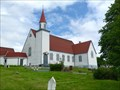 Image for St. James Anglican Church - Carbonear, NL