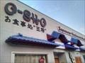 Image for O-Sho Japanese Restaurant - Lethbridge, Alberta